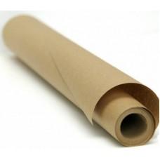 Крафт-бумага 840мм*10м в рулоне