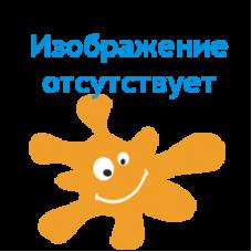 Папка менеджера А4 портфель ПМД 6-20